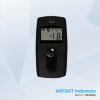 Data Logger Mini Suhu dan Kelembaban AMTAST RC-4HC