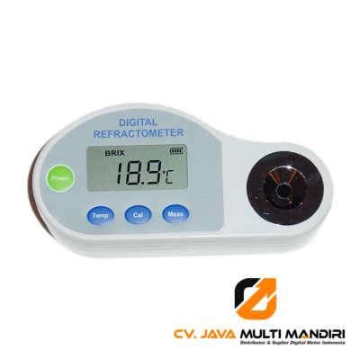 Refraktometer AMTAST DWN2