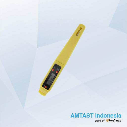 Termometer Digital AMTAST ETP109