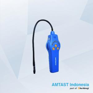 Alat Pendeteksi Kebocoran Gas Halogen AMTAST HLD-200+