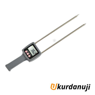 Hay Moisture Meter AMTAST TK100H