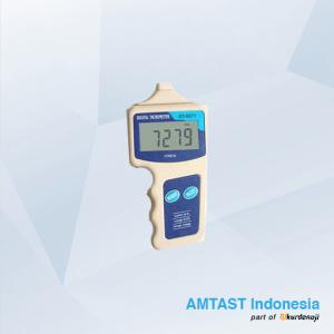 Tachometer Jenis Laser AMTAST KL-0071