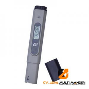 Alat Ukur pH Dengan Akurasi Tinggi KL03I