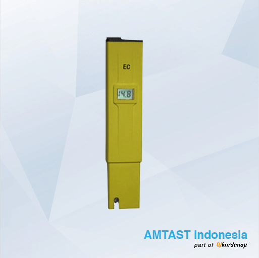 Alat Ukur EC Model Pen AMTAST KL-1371