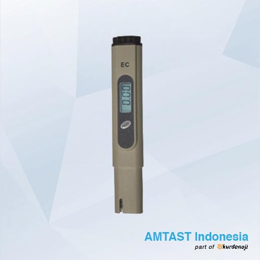 Alat Ukur EC Model Pen AMTAST KL-1372