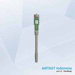 Alat Ukur EC/CF/TDS AMTAST KL-1385L