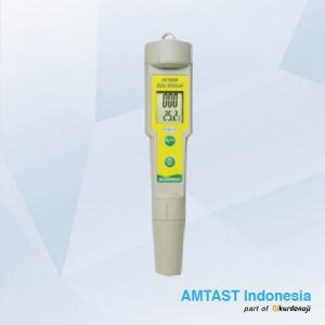 Alat Ukur Konduktivitas dan Suhu Air AMTAST KL-1387