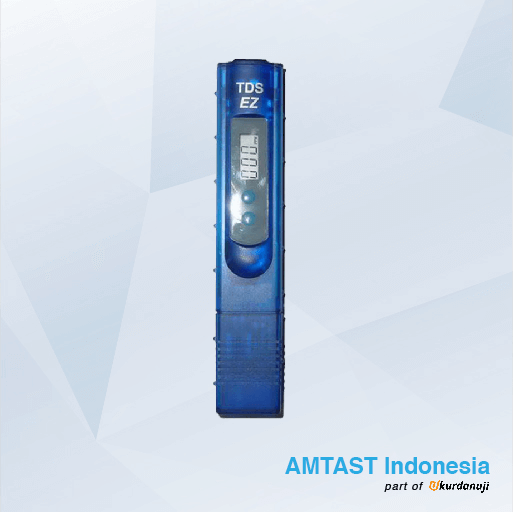Alat Ukur TDS AMTAST KL-710