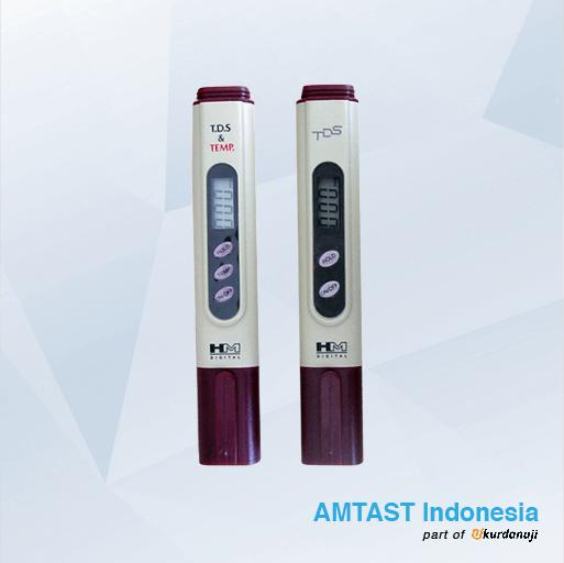 HM TDS Meters AMTAST KL-740