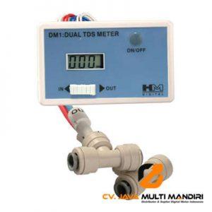 Dual TDS Monitor AMTAST KL-760
