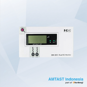 Dual TDS Monitor AMTAST KL-761