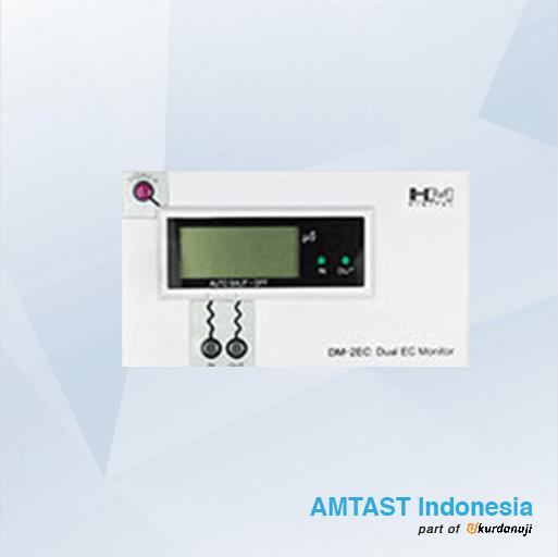 Dual TDS Monitor AMTAST KL-761
