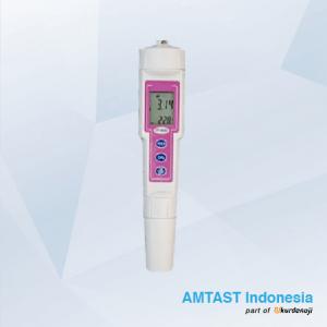 Alat Ukur pH Meter AMTAST KL6022