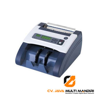 Banknote Counter AMTAST KX-993K Serials
