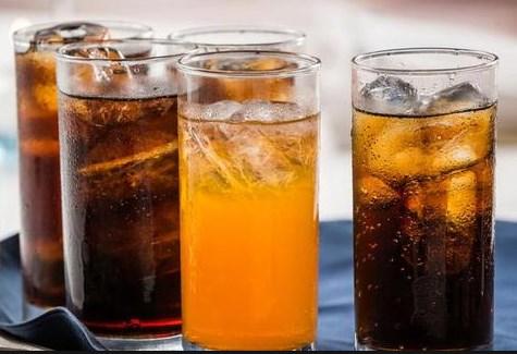 Kenapa Minuman Bersoda Berbahaya