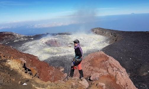 Kenapa Suhu di Gunung Lebih Dingin