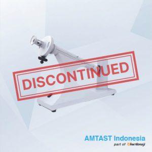 Polarimeter AMTAST LWXG-4