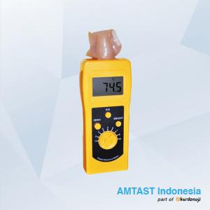 Meat Moisture Meter AMTAST DM300R