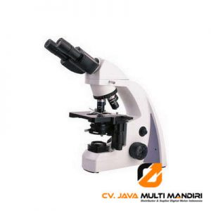 Mikroskop Biologi AMTAST N-300M
