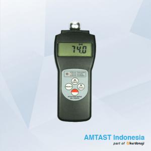Pengukur Kadar Air Busa AMTAST MC-7825F
