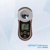 Alat Ukur Densitometer Kopi RCM-1000BT