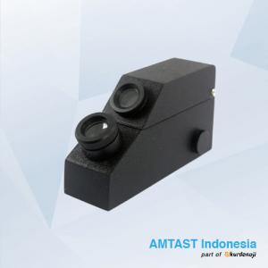Refraktometer Gem AMTAST RHG-181