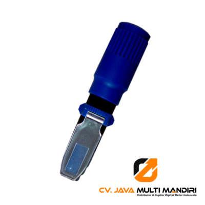 Refraktometer AMTAST RPA-503C
