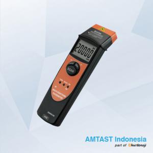 TachometerAMTAST SM8238