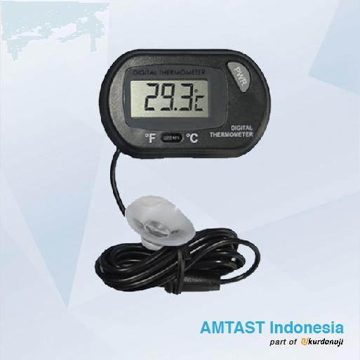 TermometerAkuarium AMTAST ST-3