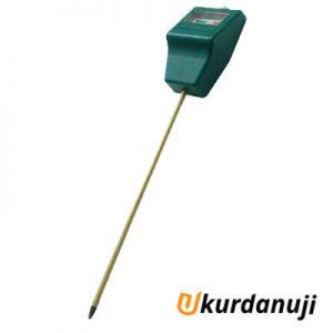 Soil Moisture Meter ETP300