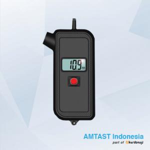 Alat Ukur Tekanan Udara AMTAST TA117