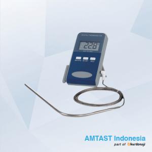 Termometer Digital AMTAST TBT-13H