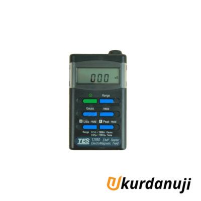 EMF Tester AMTAST TES1390