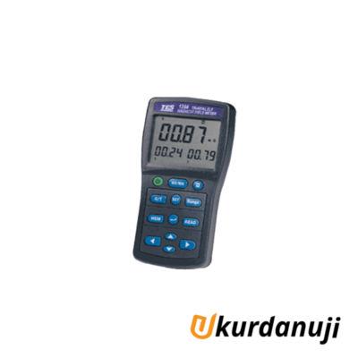 EMF Tester AMTAST TES1393