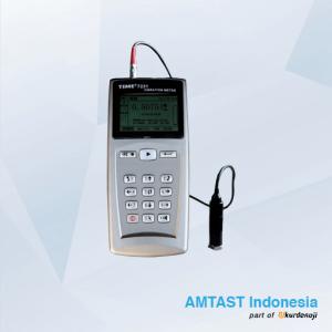 Vibration Meter AMTAST TIME7231