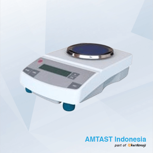 Timbangan Digital AMTAST TL20002N