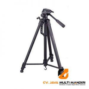 TripodKameraVideo AMTAST TR-573