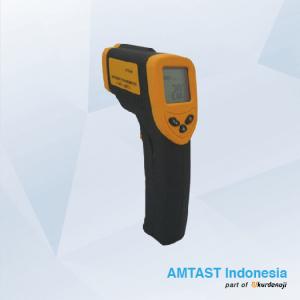 Termometer AMTAST DT-8380