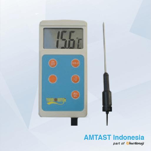 Termometer Pocket AMTAST KL-9866