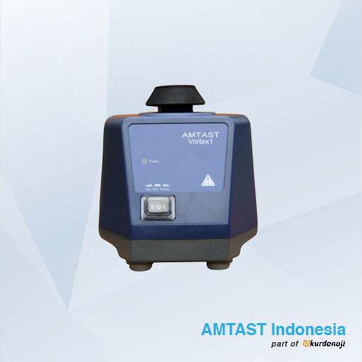 Vortex Mixer Fix Speed AMTAST VORTEX1