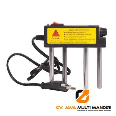 Water Electrolyzer AMTAST WE-1
