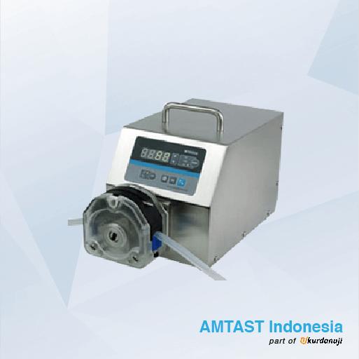Pompa Peristaltik AMTAST WT600S Serial