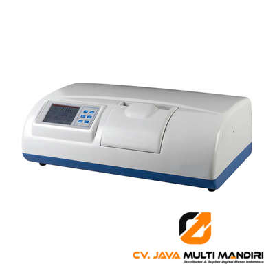 Polarimeter Otomatis AMTAST YSGW-1