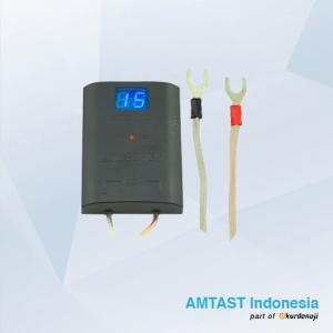 Alat Pemulih Baterai Mobil dan Mobil Golf AMTAST AM005