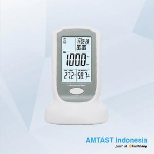 Pendeteksi kualitas udara AMTAST AMF062