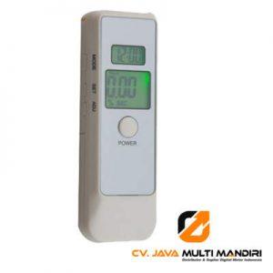 Alat Uji Kadar Alkohol Digital AMTAST AMT139