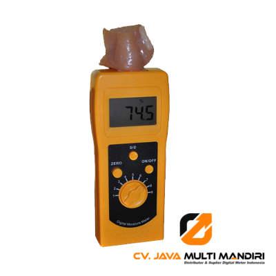 Alat Ukur Kadar Air Daging AMTAST DM300R