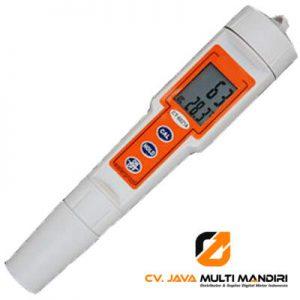 Alat ukur pH AMTAST KL-6021A