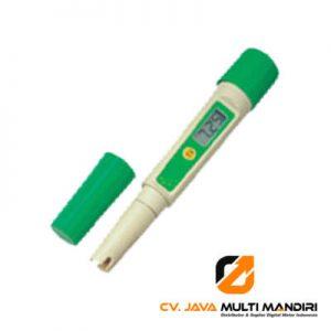 pH Meter Akurasi Tinggi AMTAST KL-03(II)
