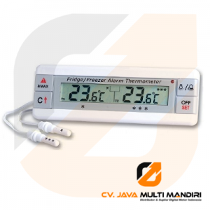 alarm thermometer amt113